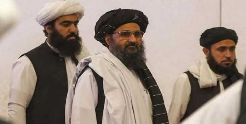 Taliban & it's leadership: Who are Taliban & how they rise