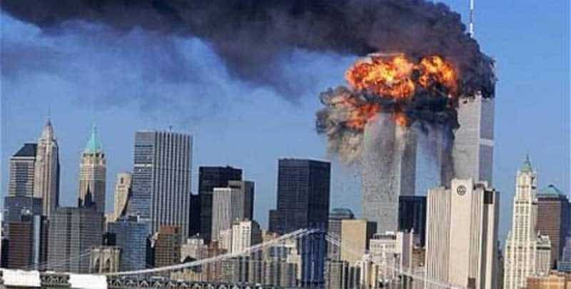 India remembers 9/11: There are no 'your terrorists' and 'my terrorists,' must fight it together
