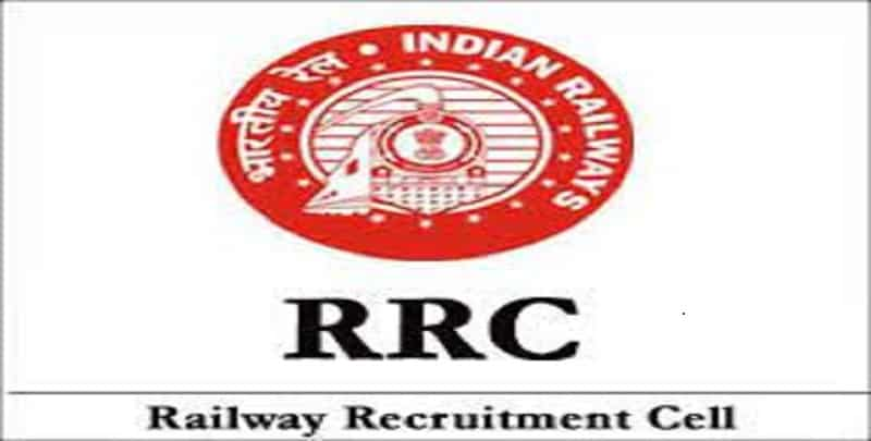 RRC Apprentice Study Material and Study Notes