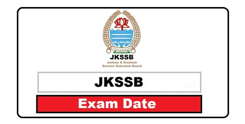 Punjab Police Constable Series B Answer Key & Solutions