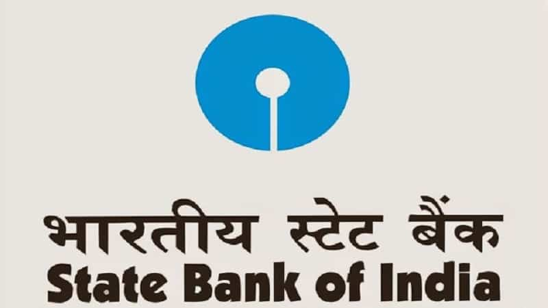 SBI PO Prelims Study Material, Study Notes & Books